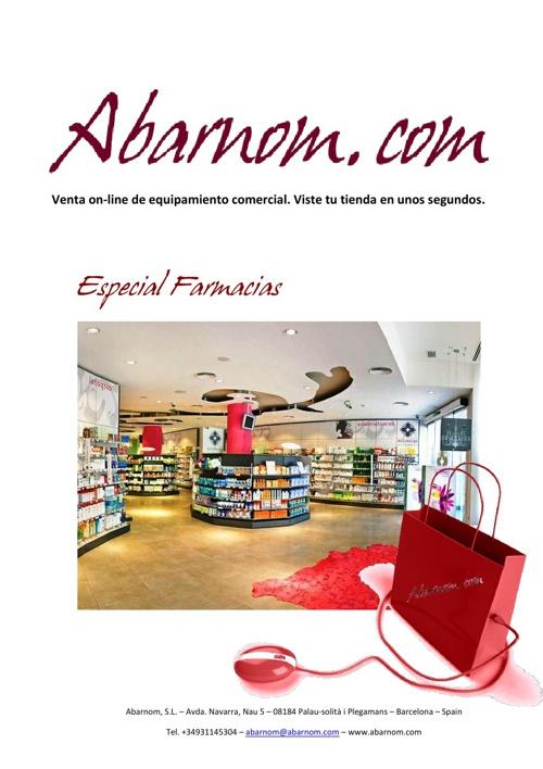 Farmacias2013