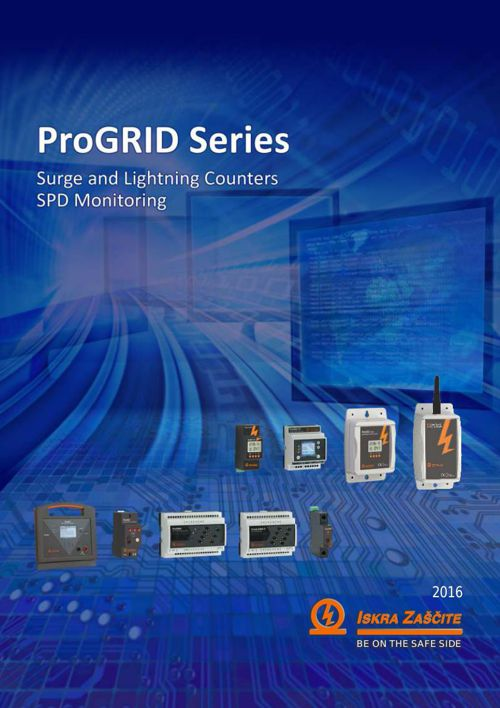 ProGRID Series_01-16-web
