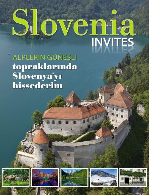 Slovenia Invites 02 VSE(1)
