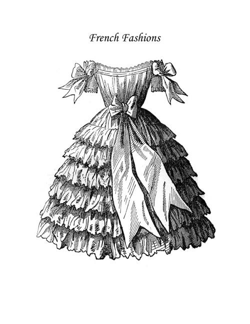 VictorianFashions