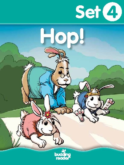 Copy of Hop! Preview