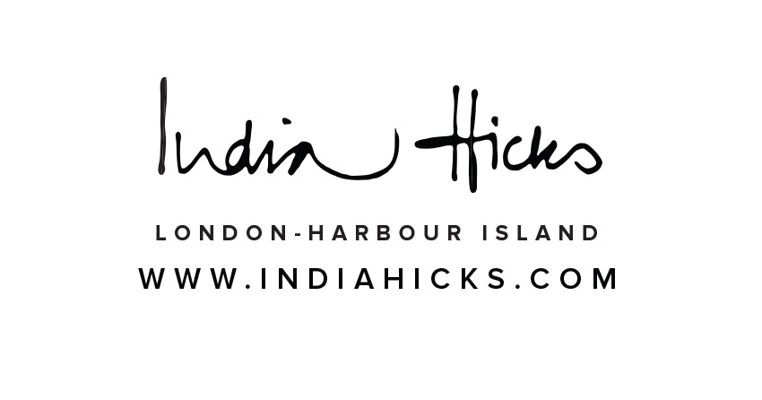 India Hicks - Mother's Day