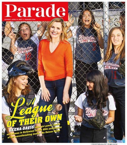 04-09-17 Parade