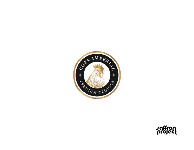 Copa Imperial