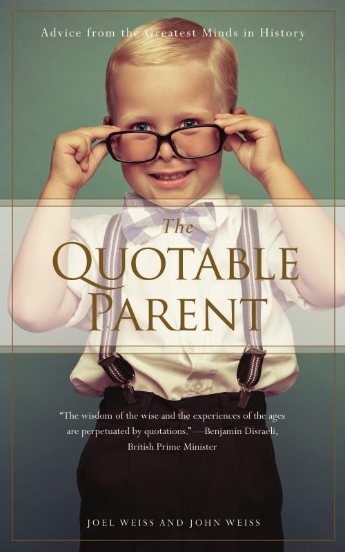 The Quotable Parent
