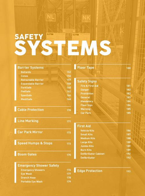 Safety_Dexters_Catalogue