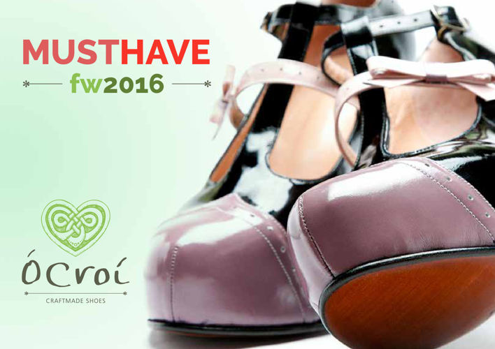 OCROI - MustHave - FW2016