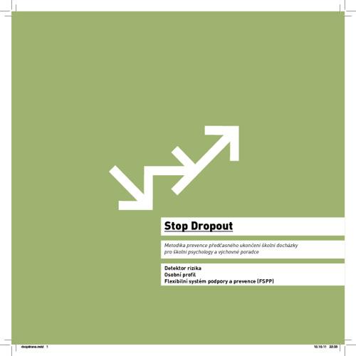 StopDropout