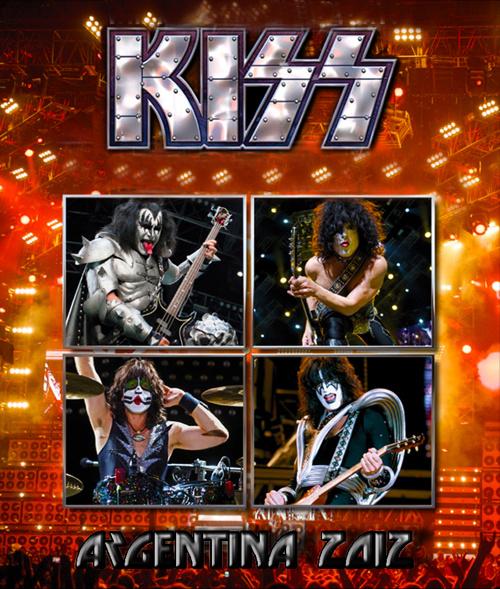 Kiss-argentina-2012