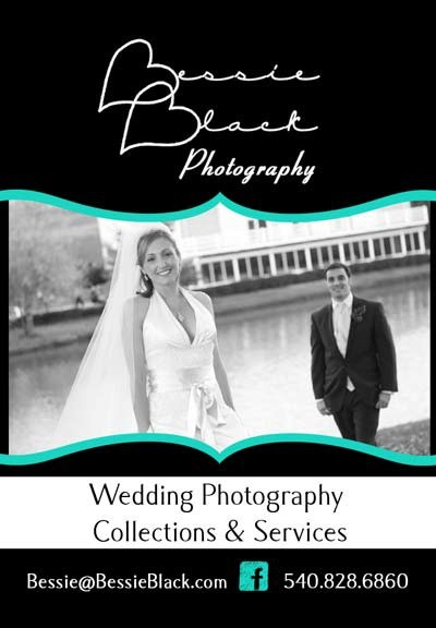 2011 Wedding Photography Pricing