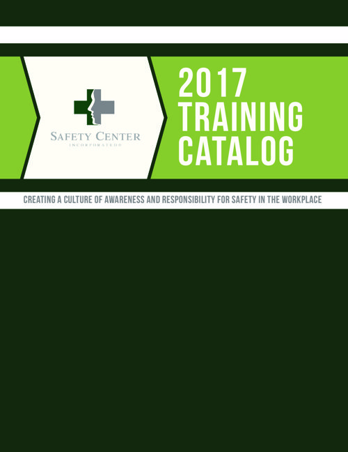 2017_WS_Catalogue