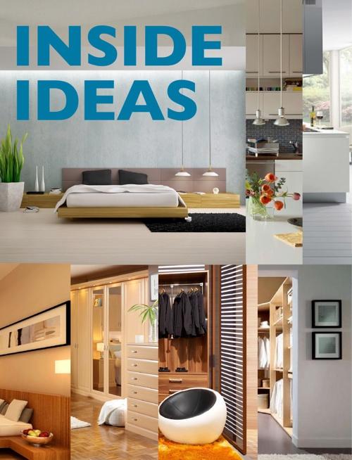 INSIDE IDEA