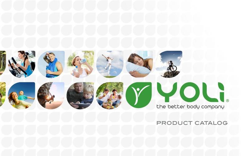 Product Brochure v2