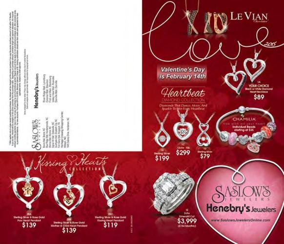 SaslowsVal2015small