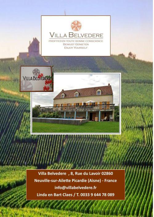 Villa_v2