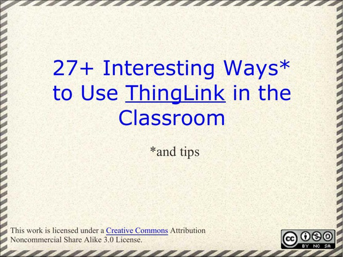 ways_to_use_thinglink_in_the_classroom