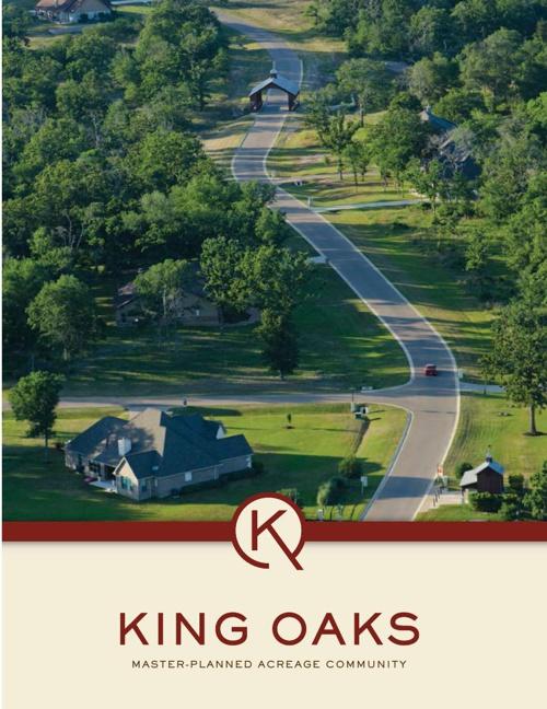 King-Oaks-Brochure