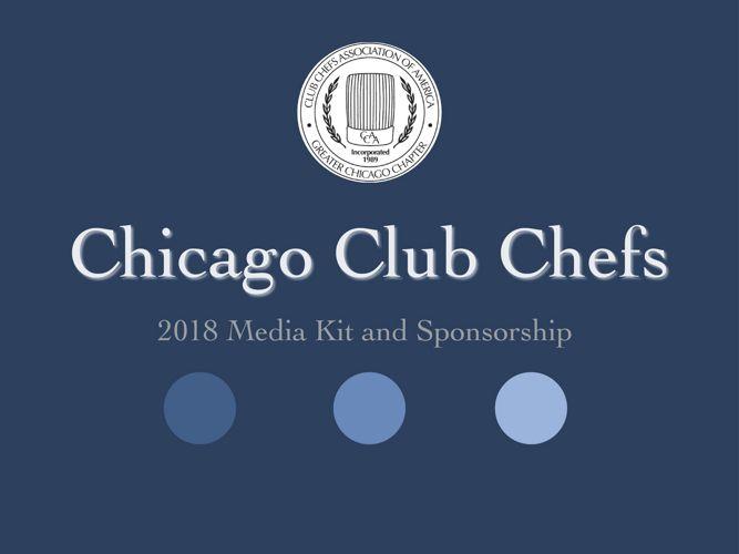 2018 CCAA Media Kit