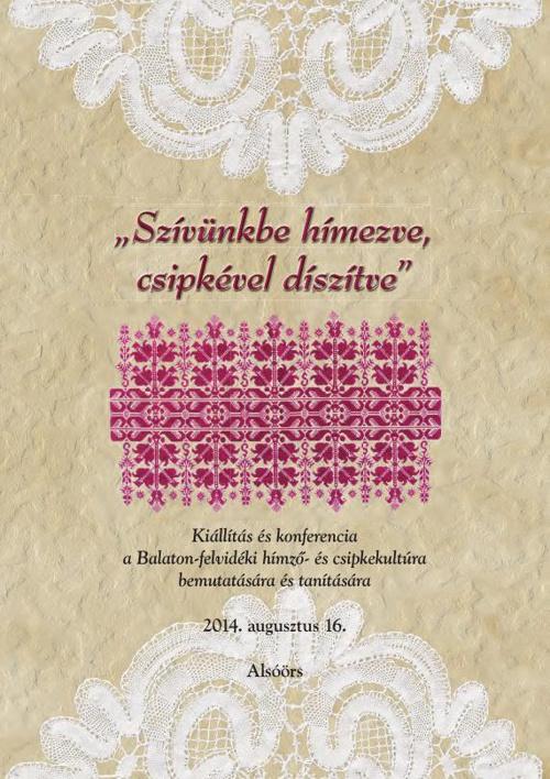 himzes-csipke_fuzet_kesz