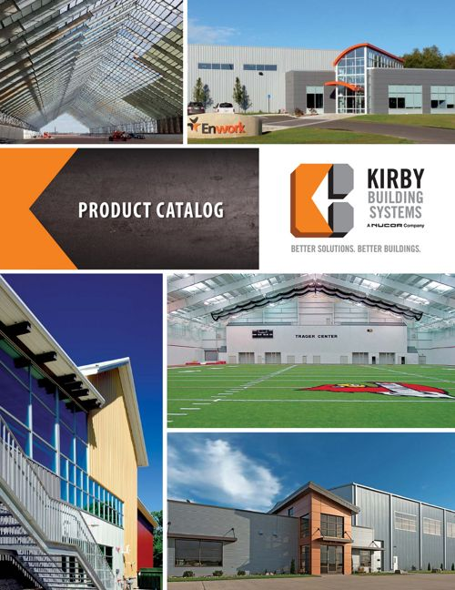 078865 Kirby Building_Product Catalog_finalfeb2016