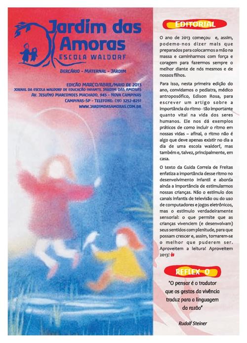 jornal_mar_abr_mai_2013-page-001