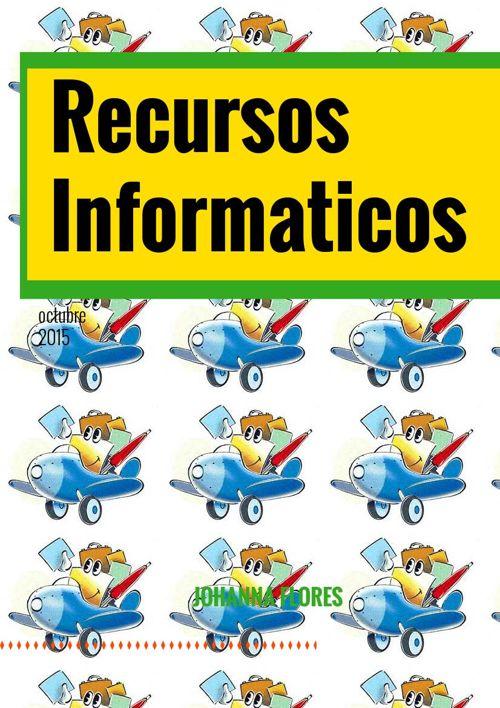 recursos informatios