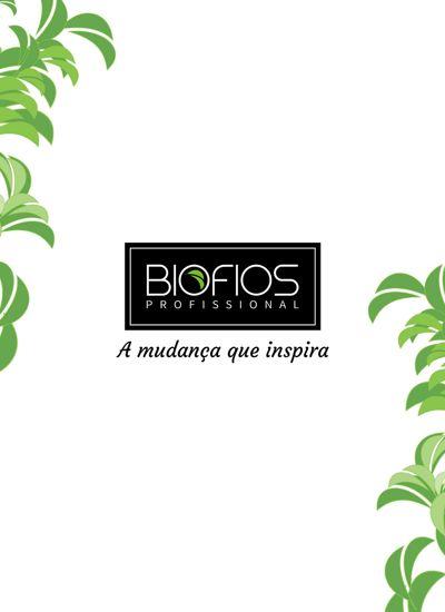 Biofios Catálogo de Produtos 2017