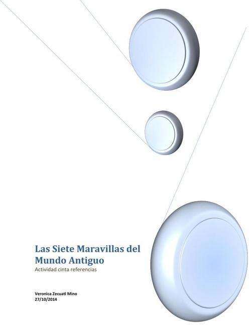 Siete_maravillas_del_mundoVeroZ