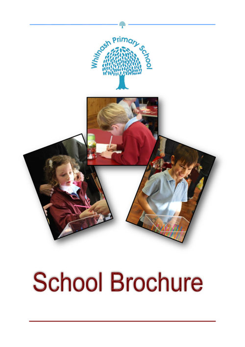 Copy of School Brochure 2016.17