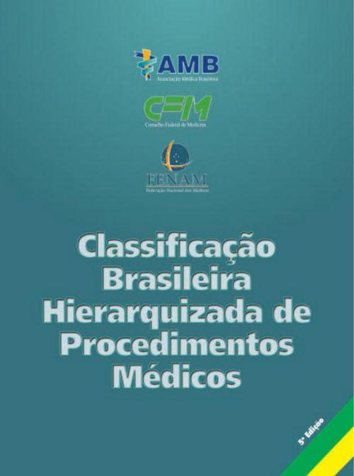 CBHPM-5 ED.pdf
