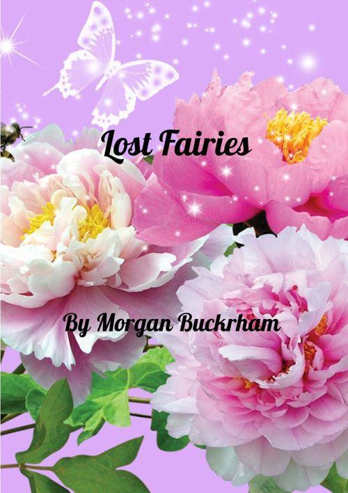 Lost Fairies