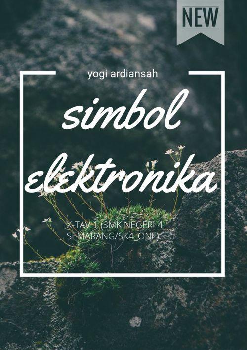 SIMBOL_ELEKTRONIKA