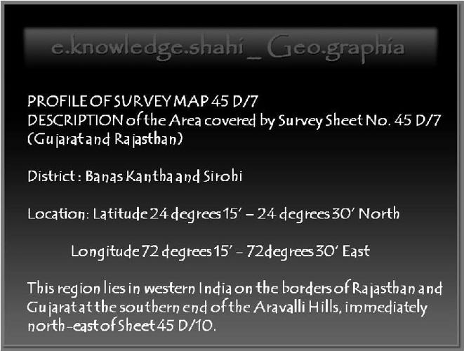 Shahi.45D7.Toposheet.e.explanation