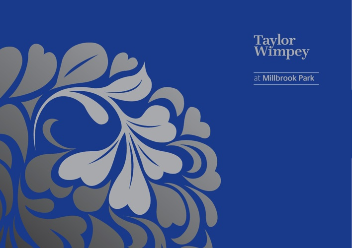 Taylor Wimpey at Millbrook Park