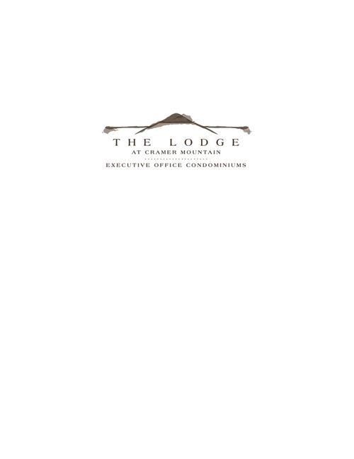 LDG_BrochureBinder