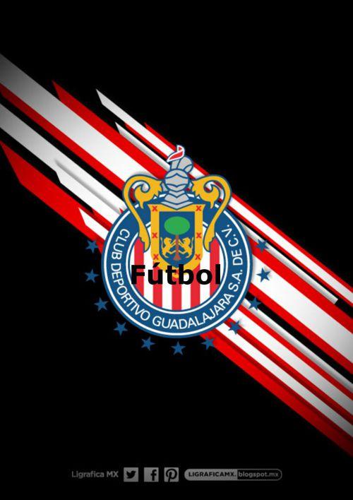 Equipo Chivas