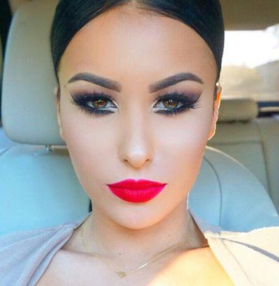 Beauty & Co | Makeup