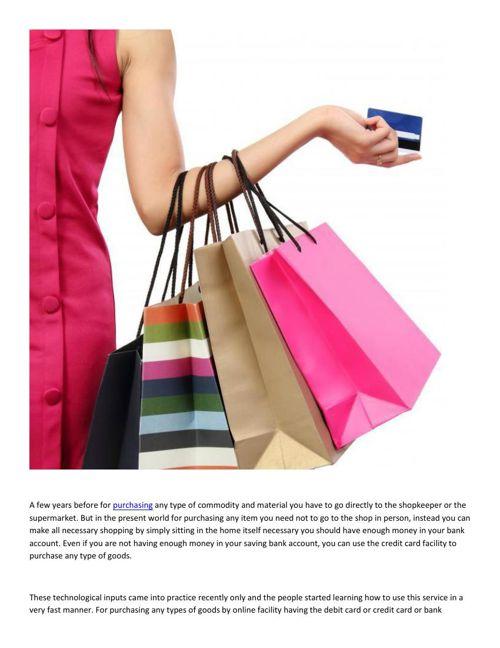 Meir Ezra - Benefits of payment gateway technology