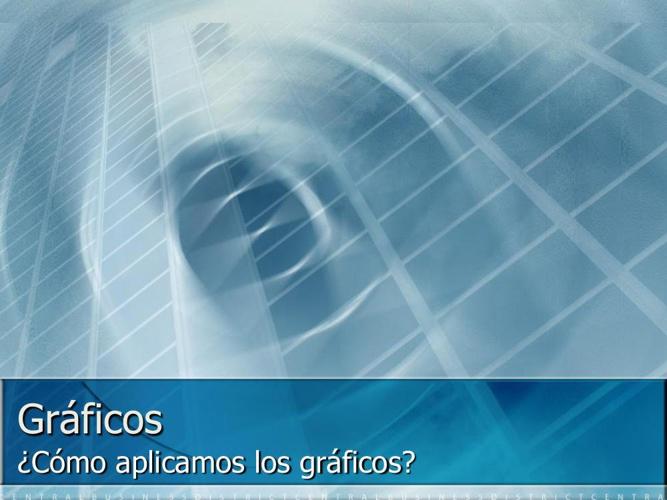 PAct3_UrielAlvarez1
