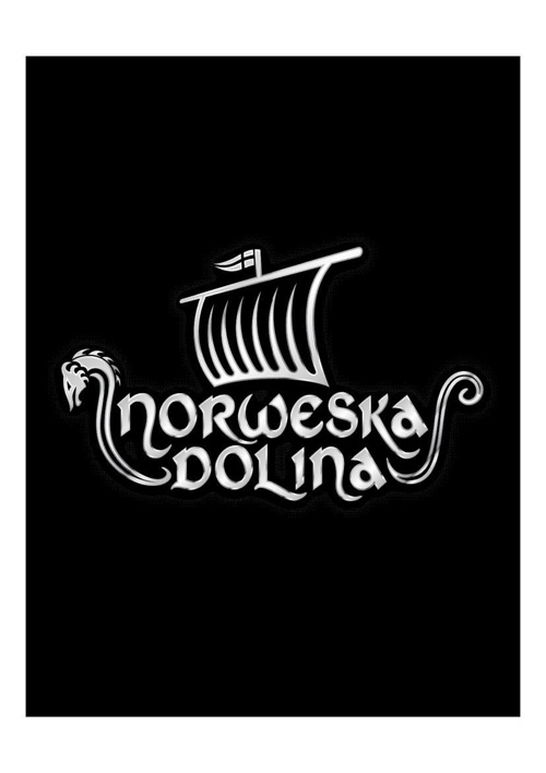 NORWESKA DOLINA SIEDMIU DOMÓW