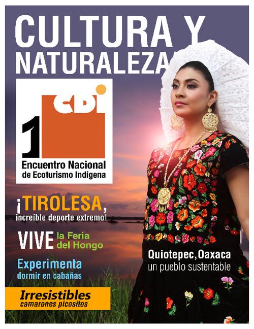 Ecoturimo Indigena 001