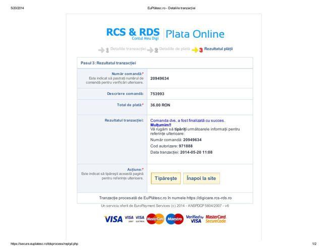 RDS-C.Rogojan_EuPlătesc