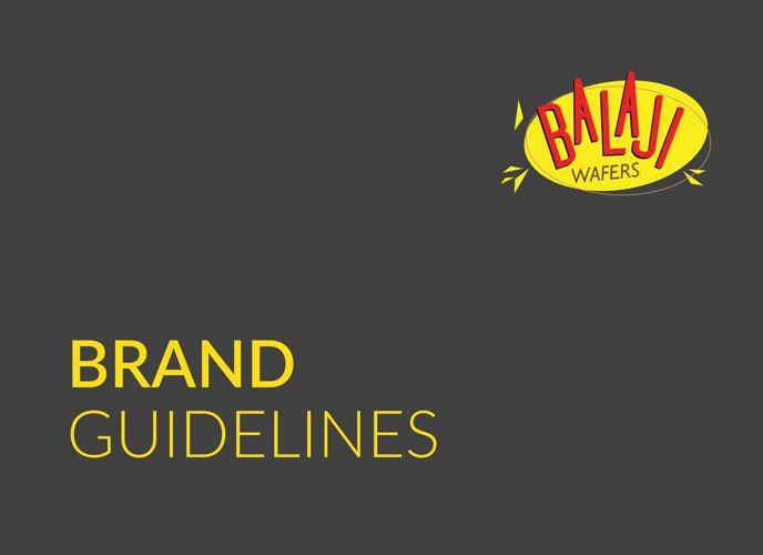 Copy of Brand Manual