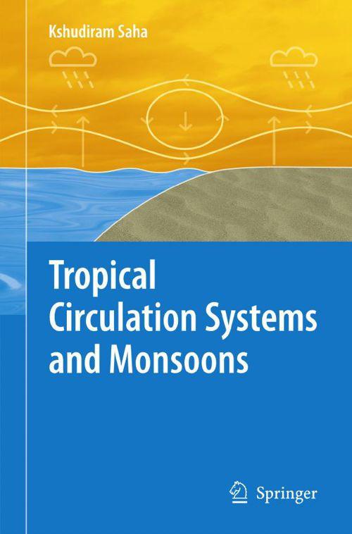 tropicalmeteorology-textbook