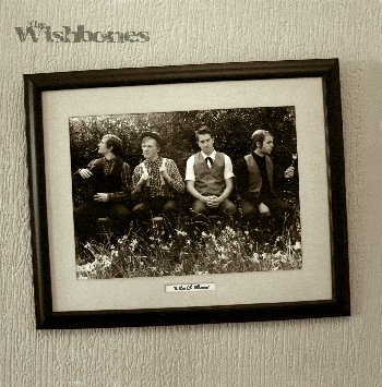The Wishbones - Life Of Mime