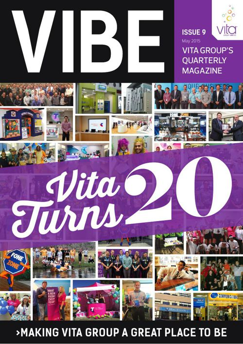 VIBE Magazine May 2015_LR
