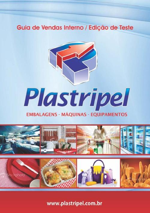 Catálogo Miudezas Plastripel