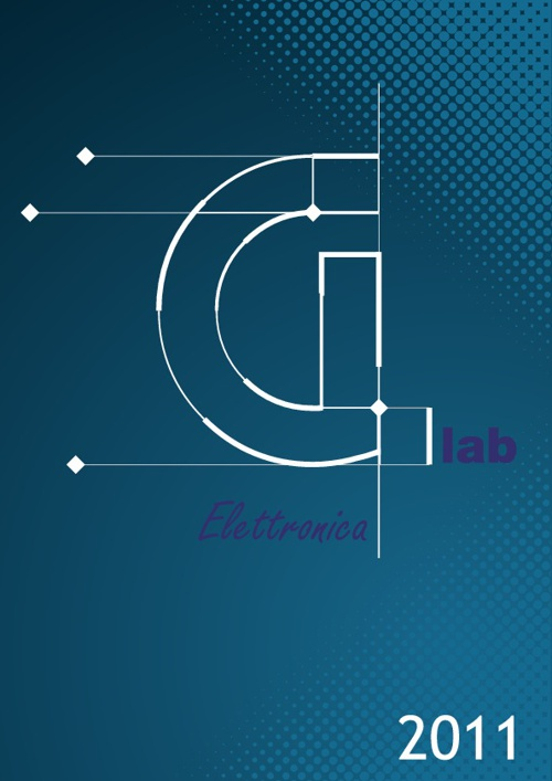 Gadget Lab - Elettronica