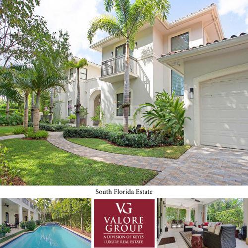 Palm Beach Real Estate Kevin Leonard (3)