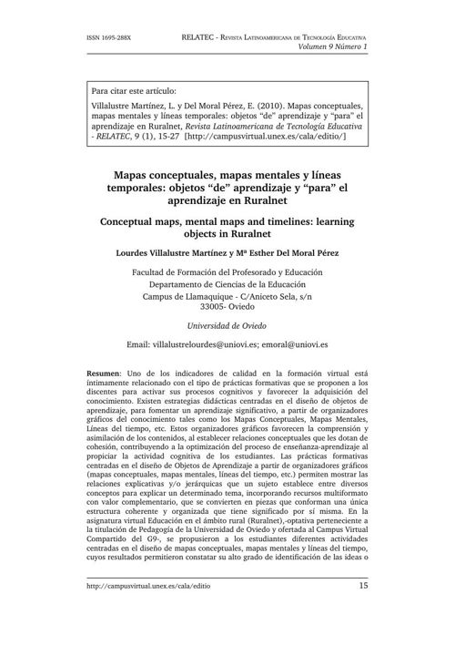 Dialnet-MapasConceptualesMapasMentalesYLineasTemporalesObj-32688
